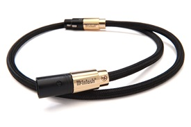 McIntosh Balanced Audio Cable