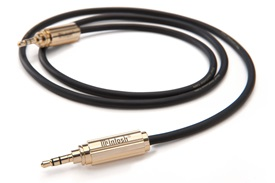 McIntosh Power Control Cable