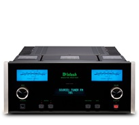 McIntosh MAC6700 Receiver