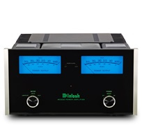 McIntosh MC302 Amplifier