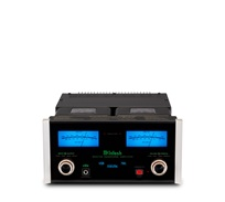 McIntosh MHA150 Headphone Amplifier