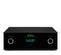 McIntosh MPC500 Power Controller