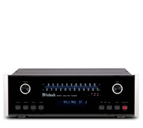 McIntosh MR87 AM/FM Tuner