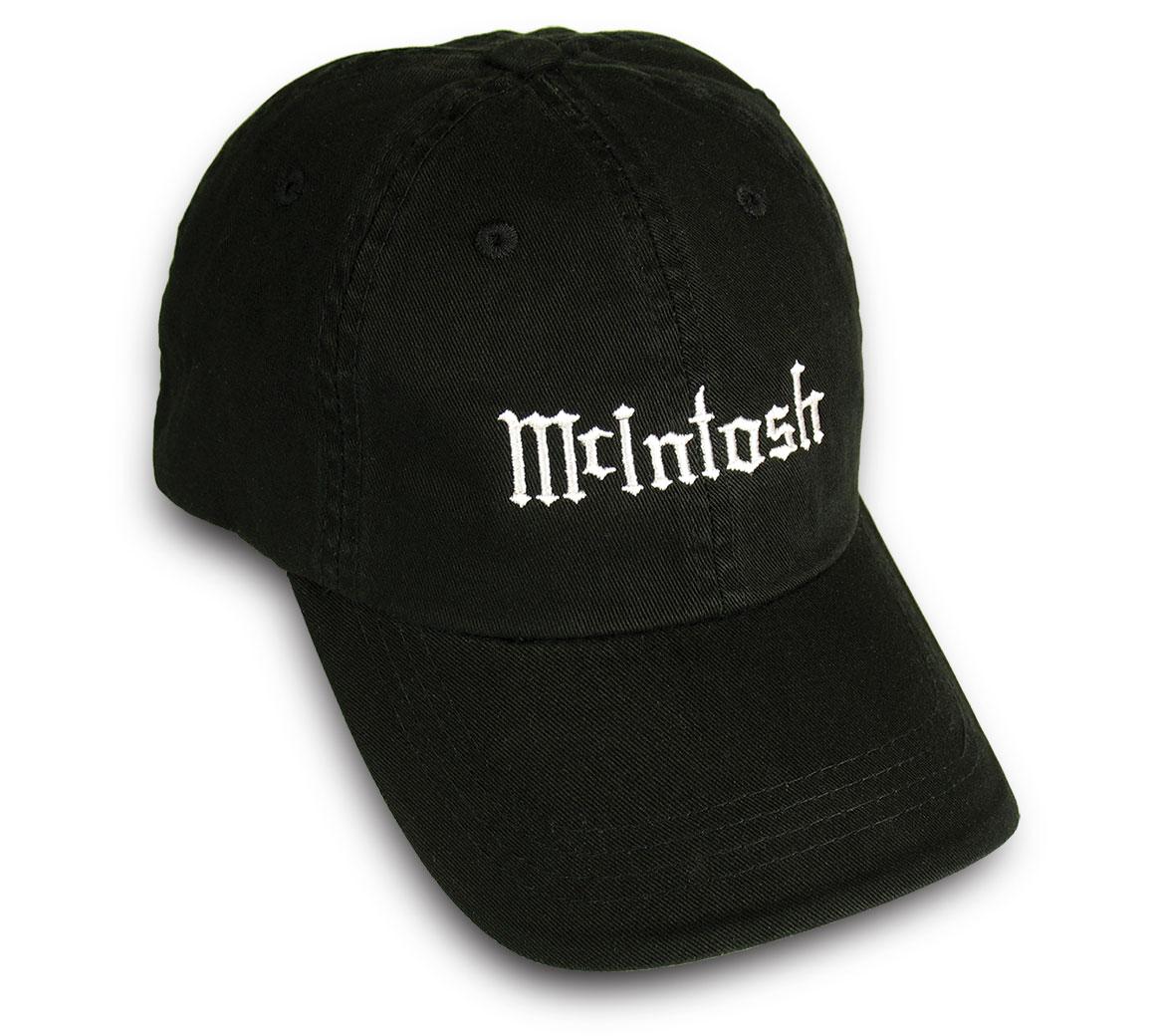 f5c30b5087a McIntosh Cap