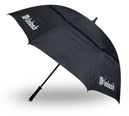 McIntosh Umbrella
