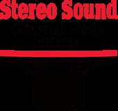 Stereo Sound Grand Prix 2019-logo