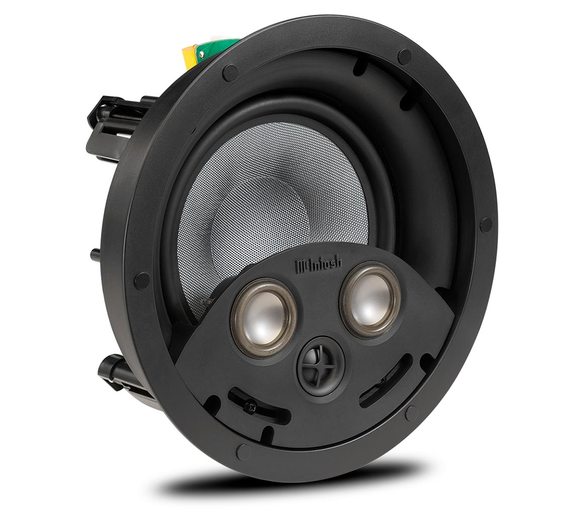 McIntosh CS200 In-Ceiling Speaker