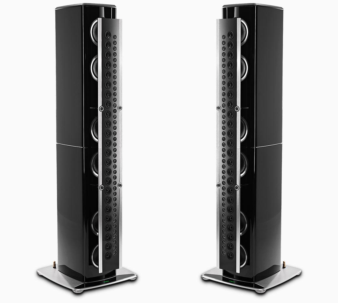 McIntosh XRT1.1K Loudspeaker